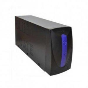 Bluegate 2.5kva UPS Bg25000